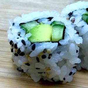 californias-concombre-avocat-restaurant-japonais-saint-brieuc-commander-sur-place-a-emporter