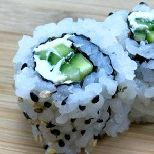 californias-concombre-fromage-restaurant-japonais-saint-brieuc