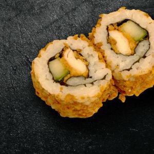 californias-oignons-frits-surimi-concombre-sauce-spicy-restaurant-japonais-saint-brieuc-commander-sur-place-a-emporter