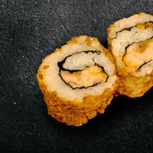 californias-oignons-frits-thon-mayo-sauce-spicy-restaurant-japonais-saint-brieuc-commander-sur-place-a-emporter