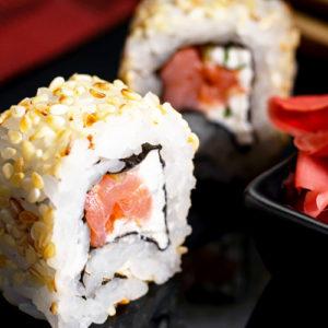 californias-saumon-fromage-restaurant-japonais-saint-brieuc-commander-sur-place-a-emporter