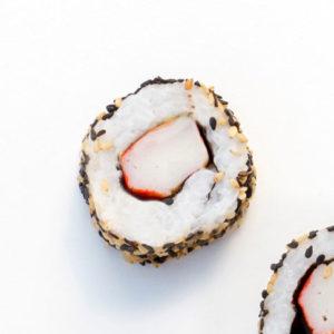 californias-surimi-restaurant-japonais-saint-brieuc-commander-sur-place-a-emporter