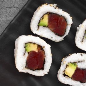 californias-thon-avocat-restaurant-japonais-saint-brieuc-commander-sur-place-a-emporter