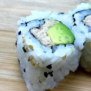 californias-thon-mayonnaise-avocat-restaurant-japonais-saint-brieuc-commander-sur-place-a-emporter