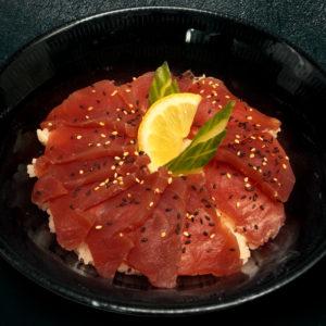 chirashi-thon-restaurant-japonais-saint-brieuc-commander-sur-place-a-emporter