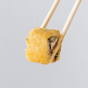 frizz-saumon-accompagnement-restaurant-japonais-saint-brieuc-commander-sur-place-a-emporter