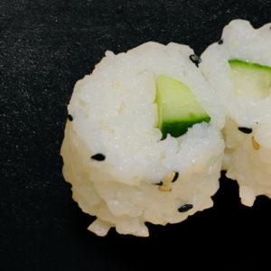 flocons-concombre-restaurant-japonais-saint-brieuc-commander-sur-place-a-emporter