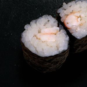 makis-crevette-restaurant-japonais-saint-brieuc-commander-sur-place-a-emporter