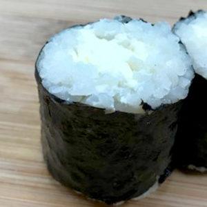 makis-fromage-restaurant-japonais-saint-brieuc-commander-sur-place-a-emporter