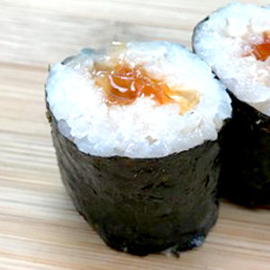 makis-oeufs-saumon-restaurant-japonais-saint-brieuc-commander-sur-place-a-emporter