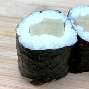 makis-radis-restaurant-japonais-saint-brieuc-commander-sur-place-a-emporter