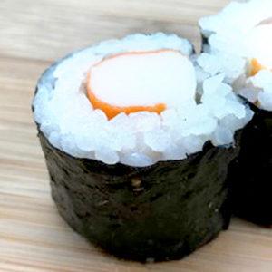 makis-surimi-restaurant-japonais-saint-brieuc-commander-sur-place-a-emporter