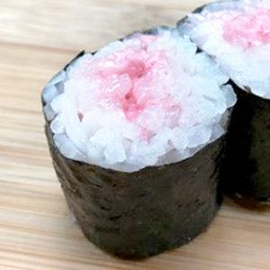makis-tarama-restaurant-japonais-saint-brieuc-commander-sur-place-a-emporter