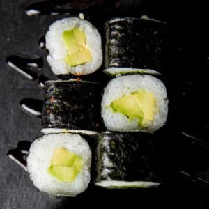 makis-avocat-restaurant-japonais-saint-brieuc-commander-sur-place-a-emporter
