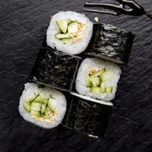 makis-concombre-restaurant-japonais-saint-brieuc-commander-sur-place-a-emporter