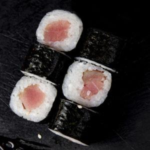 makis-thon-restaurant-japonais-saint-brieuc-commander-sur-place-a-emporter