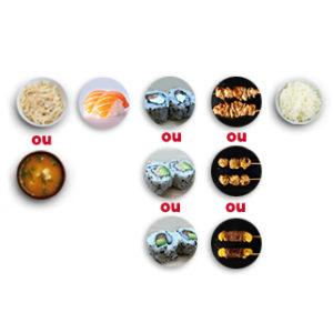menu-midi-restaurant-japonais-saint-brieuc-commander-sur-place-a-emporter