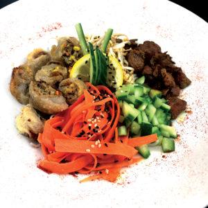 plat-asiatique-b1-restaurant-japonais-saint-brieuc-commander-sur-place-a-emporter