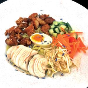 plat-asiatique-b2-restaurant-japonais-saint-brieuc-commander-sur-place-a-emporter