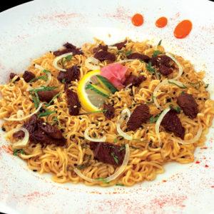 plat-asiatique-b4-restaurant-japonais-saint-brieuc-commander-sur-place-a-emporter