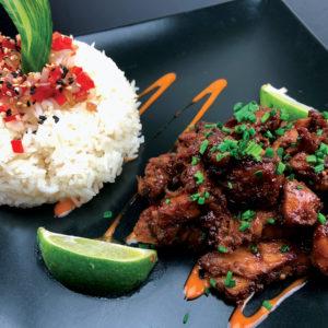plat-asiatique-b5-restaurant-japonais-saint-brieuc-commander-sur-place-a-emporter