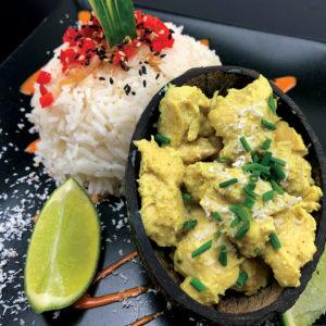 plat-asiatique-b6-restaurant-japonais-saint-brieuc-commander-sur-place-a-emporter