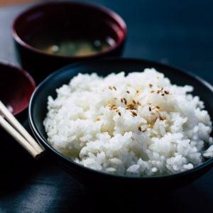 riz-nature-accompagnement-restaurant-japonais-saint-brieuc-commander-sur-place-a-emporter