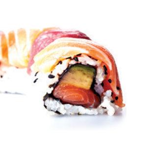 rolls-bicolore-restaurant-japonais-saint-brieuc-commander-sur-place-a-emporter