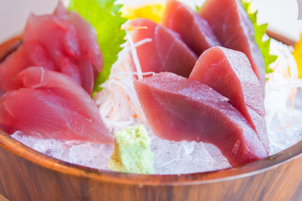 sashimis-thon-restaurant-japonais-saint-brieuc-commander-sur-place-a-emporter