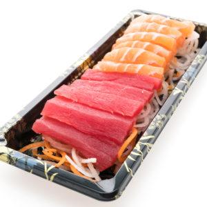 sashimis-thon-saumon-restaurant-japonais-saint-brieuc-commander-sur-place-a-emporter