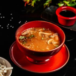 soupe-entree-asiatique-restaurant-japonais-saint-brieuc-commander-sur-place-a-emporter