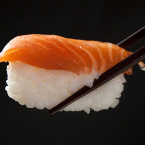 sushi-saumo-restaurant-japonais-saint-brieuc-commander-sur-place-a-emporter