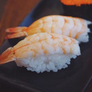 sushis-crevette-restaurant-japonais-saint-brieuc-commander-sur-place-a-emporter