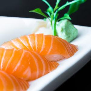 sushis-saumon-restaurant-japonais-saint-brieuc-commander-sur-place-a-emporter