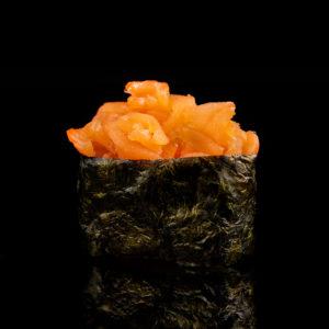 sushis-saumon-hache-restaurant-japonais-saint-brieuc-commander-sur-place-a-emporter