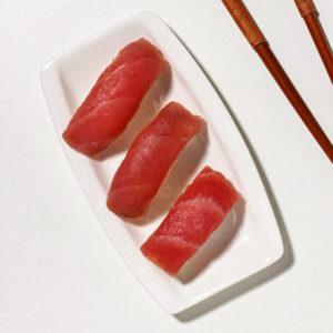 sushis-thon-restaurant-japonais-saint-brieuc-commander-sur-place-a-emporter