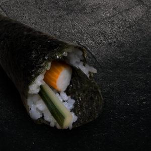temaki-surimi-restaurant-japonais-saint-brieuc-commander-sur-place-a-emporter