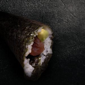 temaki-thon-cru-avocat-restaurant-japonais-saint-brieuc-commander-sur-place-a-emporter