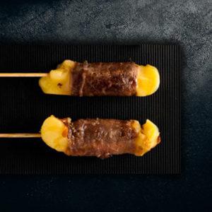 yakitoris-boeuf-fromage-restaurant-japonais-saint-brieuc-commander-sur-place-a-emporter