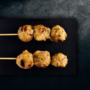 yakitoris-boulettes-de-poulet-restaurant-japonais-saint-brieuc-commander-sur-place-a-emporter