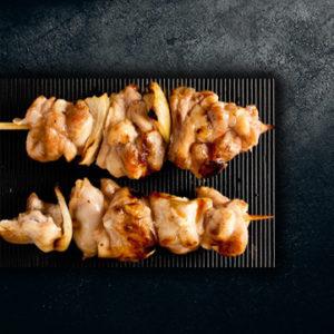 yakitoris-poulet-restaurant-japonais-saint-brieuc-commander-sur-place-a-emporter