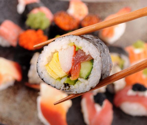 futomakis-restaurant-japonais-saint-brieuc-commander-sur-place-a-emporter