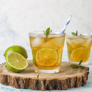 boisson-limonade-japonaise-restaurant-japonais-saint-brieuc-commander-sur-place-a-emporter
