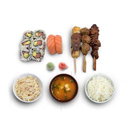 menu-c1-restaurant-japonais-saint-brieuc-commander-sur-place-a-emporter