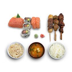 menu-c2-restaurant-japonais-saint-brieuc-commander-sur-place-a-emporter