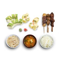 menu-c3-restaurant-japonais-saint-brieuc-commander-sur-place-a-emporter