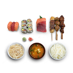 menu-c4-restaurant-japonais-saint-brieuc-commander-sur-place-a-emporter