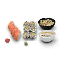 menu-f1-restaurant-japonais-saint-brieuc-commander-sur-place-a-emporter