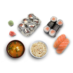 menu-f2-restaurant-japonais-saint-brieuc-commander-sur-place-a-emporter