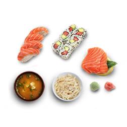 menu-f3-restaurant-japonais-saint-brieuc-commander-sur-place-a-emporter